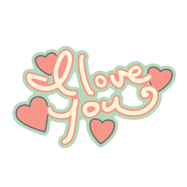 i-love-you-svg-icon