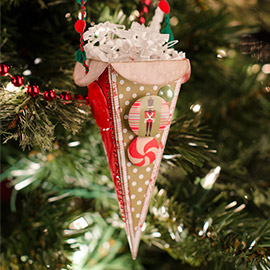 christmas-ornament-freebie-270