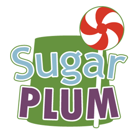 sugar-plum-svg-icon