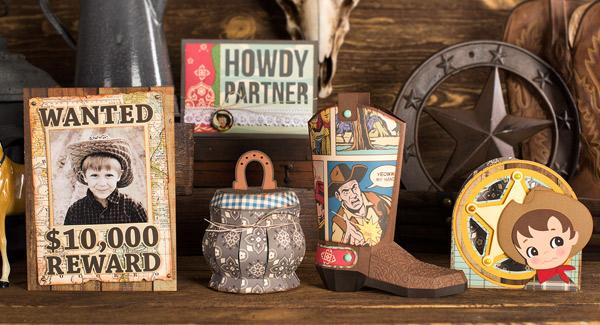 western-cowboy-svg-blog-hero