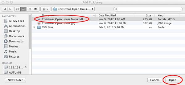 open fillable pdf files in ipad