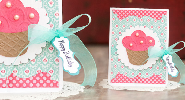 cupcake-card-hero