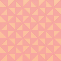 Free SVG
