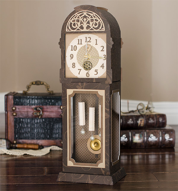 grandfather-clock-svg-hero