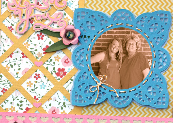love-you-mom-scrapbook-layout-svg-hero