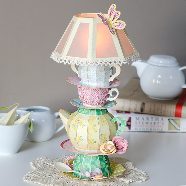 teapot-lamp-hero