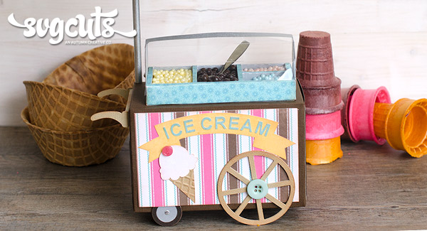 ice-cream-cart-svg-hero