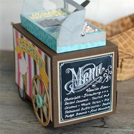 ice-cream-cart-svg-icon