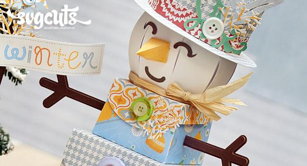 snowman-christmas-gift-box-svg-hero