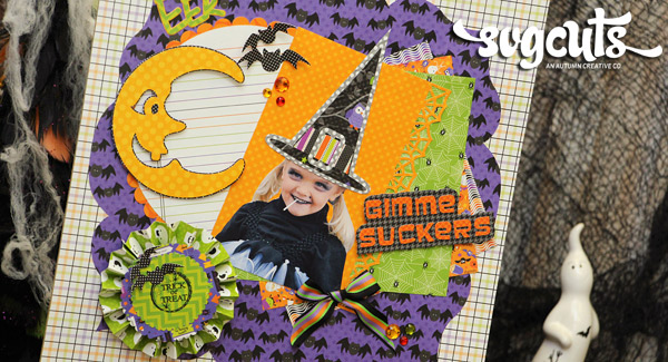 halloween-scrapbook-page-layout-svg-hero