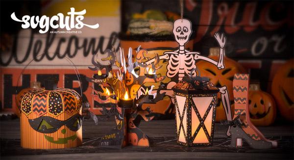 spooky-soiree
