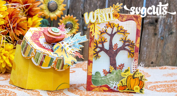 fall-card-gift-box-set-svg-hero