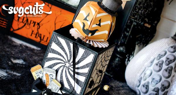 jack-lantern-box-halloween-svg-hero