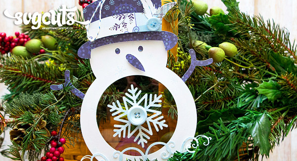 snowman-ornament-paper-craft-svg-hero