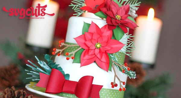 fondant-christmas-cake-decoration-svg-hero