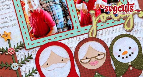 jolly-christmas-layout-holiday-svg-hero