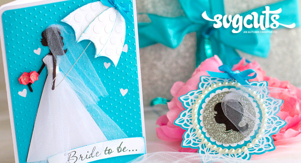 bridal-card-tag-set-gift-svg-hero