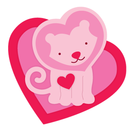 cute-lion-svg-icon