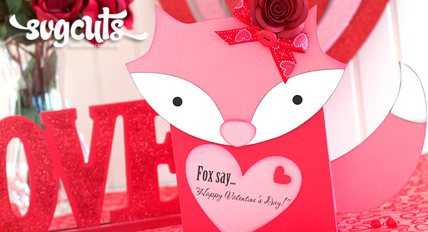 valentine-love-mailbox-fox-die-cut-svg-hero