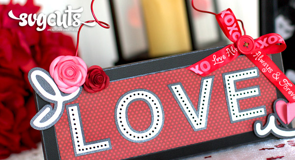 light-sign-love-valentine-diy--die-cut-svg-hero