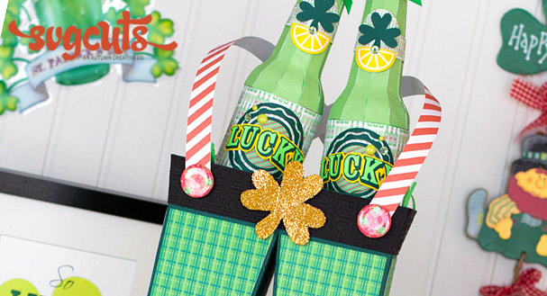 st-patricks-pants-gift-set-die-cut-svg-hero