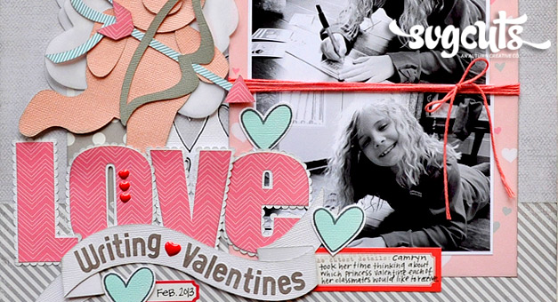 valentine-love-scrapbook-layout-die-cut-svg-hero