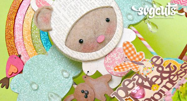 spring-bear-bunny-easter-decor-svg-hero