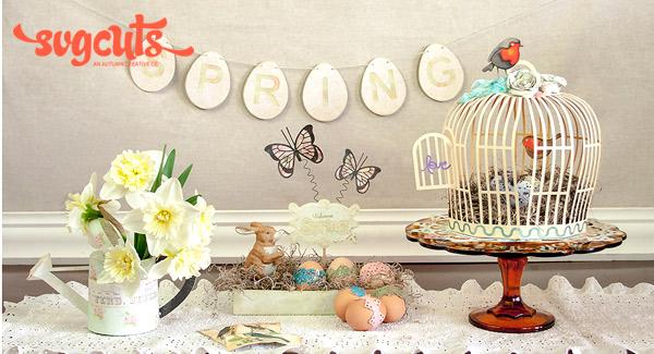 spring-decoration-centerpiece-svg-hero
