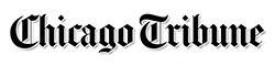 chicago-tribune-svgcuts