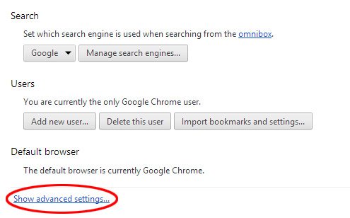 chrome-settings-pc2