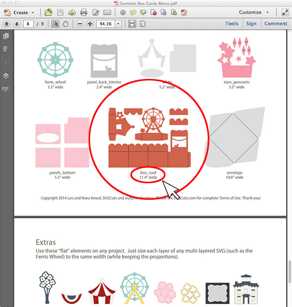 cricut-design-space-09-pdf-dimensions