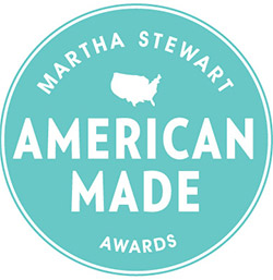martha-stewart-american-made
