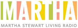 martha-stewart-living-radio-svgcuts