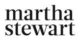 martha-stewart-online