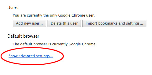 show-advanced-settings-google-chrome