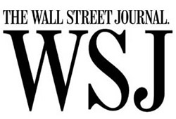 svgcuts-wall-street-journal