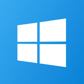 Where Did My Downloads Go? Windows Edition
