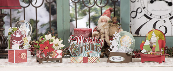 christmas-box-cards