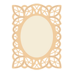 lace-frame-newsletter