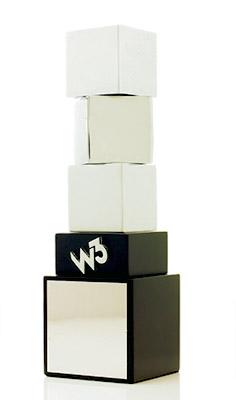 w3-trophy