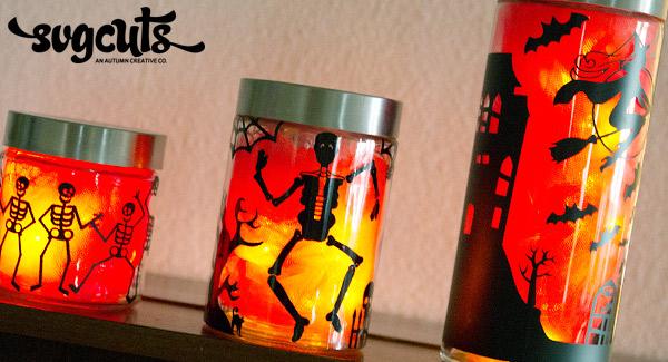 halloween-vinyl-decal-jars-diy-silhouette-hero