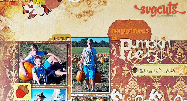 fall-thanksgiving-layout-scrapbook-collage-svg-hero