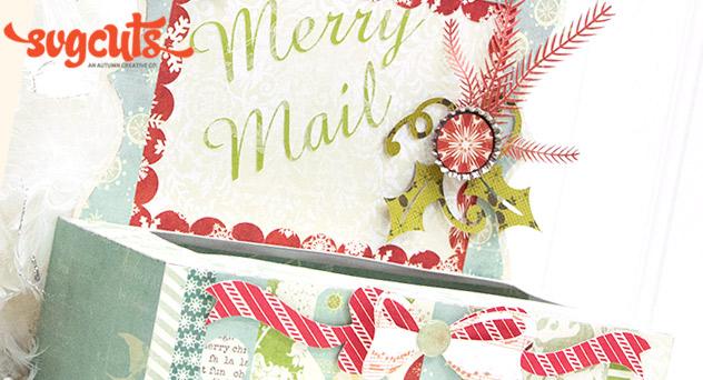 santa-mail-box-christmas-holiday-svg-hero