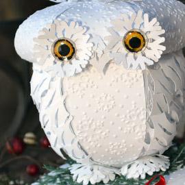 sharalyn-owl-icon