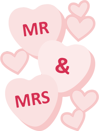 Mr-&-Mrs-Card