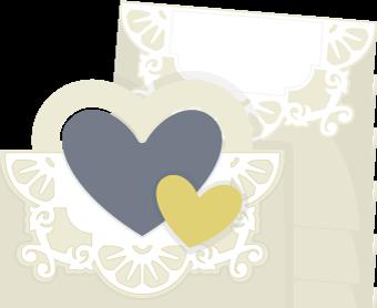 vintage-heart-card