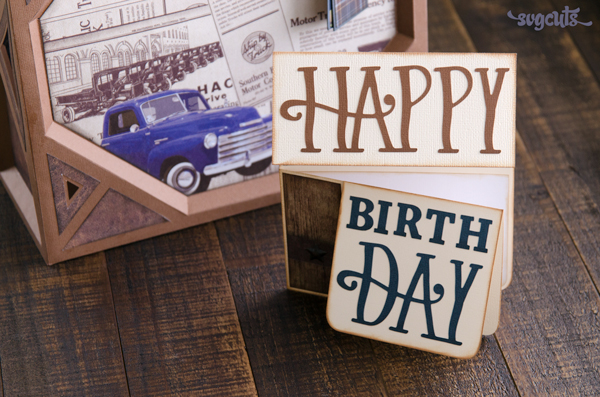 Happy-Birthday-Card-Bag2