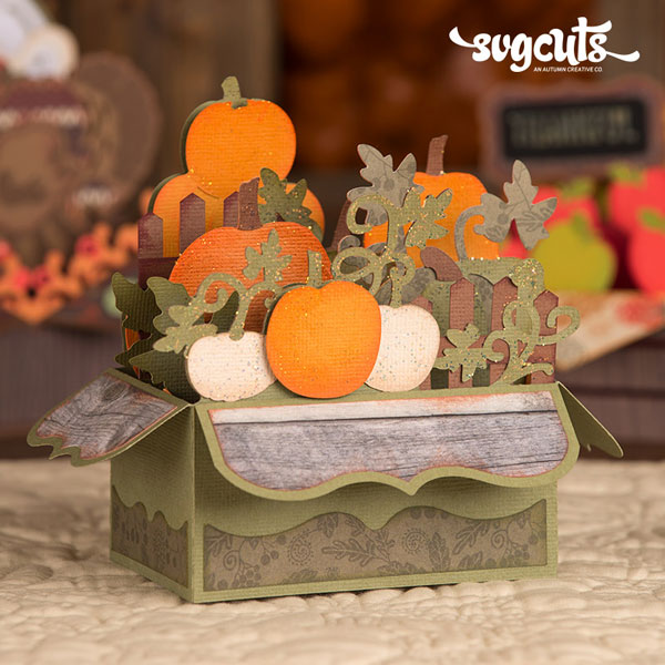 Pumpkin-Box-Card-SVGCuts