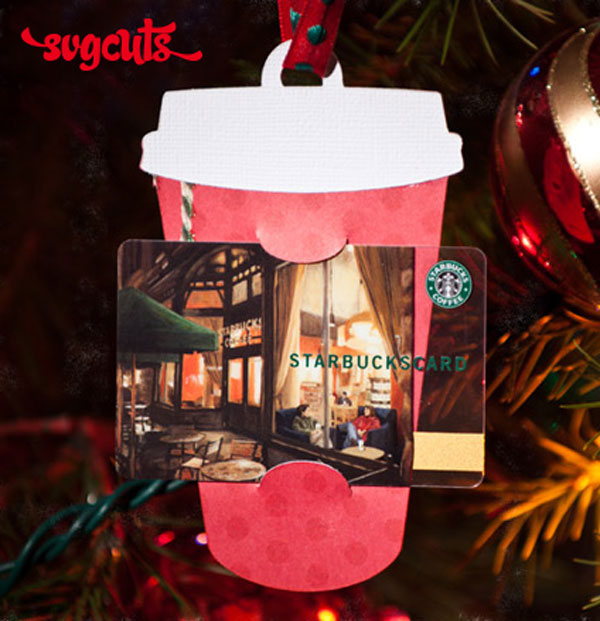 SVGCuts-Coffee-Gift-Card-Holder