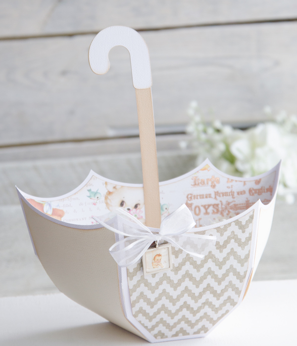 baby-shower-umbrella_05